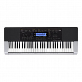 Синтезатор Casio CTK-4400, 61 клавиша