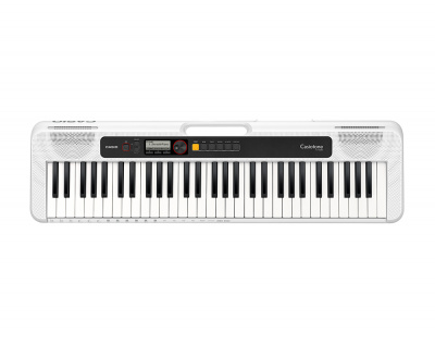 Синтезатор Casio CT-S200WE, 61 клавиша